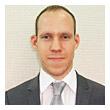 英会話スクールトーク・アベニュー新宿講師Daniel
