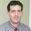 トーク・アベニュー英会話講師Ben顔写真