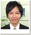 熊田かずのりさん顔写真