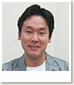 上田たかのりさん顔写真