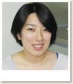 宇佐美ようこさん顔写真