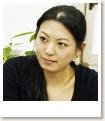 池田さん顔写真