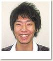 トーク・アベニュー生徒 樋口さん顔写真
